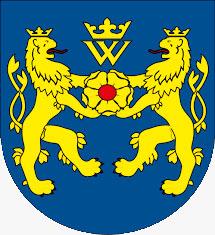 logo-jindrichuv-hradec