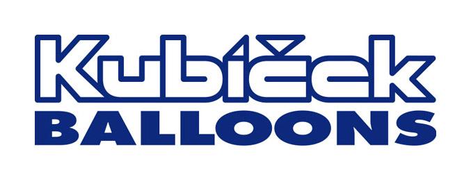 logo kubicek