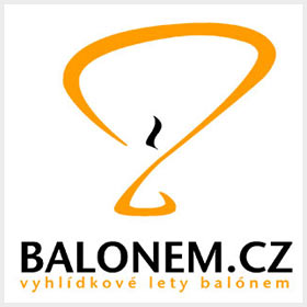 balonem.cz