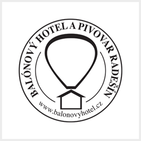 Balonovy hotel