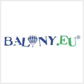 balony_eu_logo_important