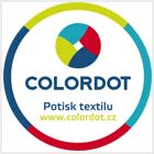 logo colordot