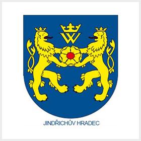 logo jindrichuv hraDEC