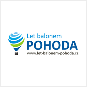 pohoda_logo_important