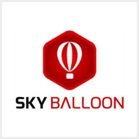skybaloon